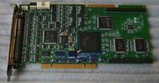 1 PC Used Matrox METEOR2-DIG/4/L Image Acquisition Card In Good Condition UK