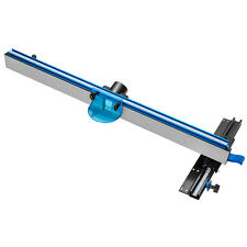 Kreg® Precision Router Table Fence - Power Tool Accessories > Router Tabl...