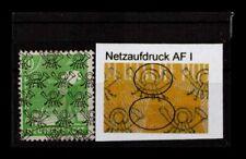 BIZONE 1948 Nr 39 II AF P I gestempelt (406272)