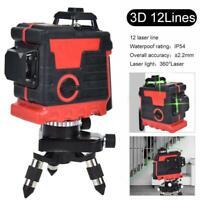 STANLEY STHT1-77342 Livella laser multipunti SPL3
