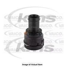 New VAI Antifreeze Coolant Flange V10-9858 Top German Quality