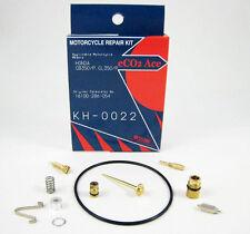 Honda CB350 / P, CL350 / P  Carb Repair and Parts Kit