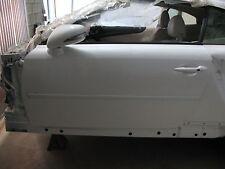 2010-14 LEXUS IS 250CV,350CV COMPLETE DRIVER DOOR,PANEL,GLASS