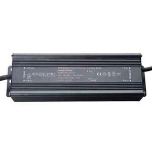 ELED-100-24T - 100w 24v LED Mains Dimmable driver