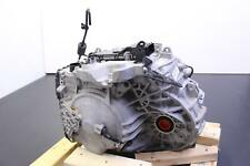 LAND ROVER DISCOVERY SPORT L550 16 17 AUTOMATIC TRANSMISSION TRANSAXLE AWD 22K