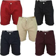 Star Herren-Shorts & -Bermudas mit regular Länge