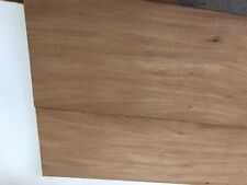 "Mahogany Bookmatched Back Halves. .330""+ Thick X 23.75"" Both Boards Wide X 31.5"