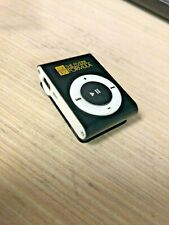 Portable MP3 player Mini Clip MP3 Player