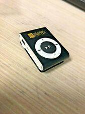 Portable Mp3 player Mini Clip Mp3 Player
