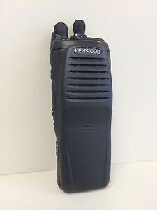 NEW IN BOX Kenwood TK-5210GK Version 3.0
