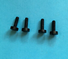 *New* 50152-Singer Screws (Lot Of 4)-Free Shipping*