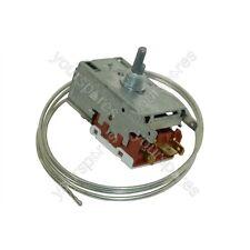 Genuine Electrolux Freezer Thermostat - Ranco K54 P1102