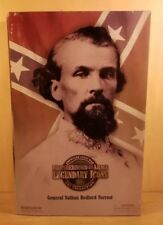 SIDESHOW Brotherhood Of Arms Legendary Icons General Nathan Bedford Forrest