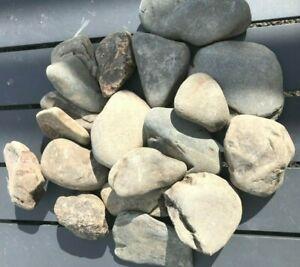 Landscape Rocks For Sale Near Me