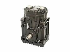 For 1970-1981 Ford F100 A/C Compressor 29115GP 1975 1971 1972 1973 1974 1976