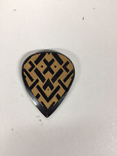 Timber Tones Tribal Tone Jazz Tip Celtic - Single Pick