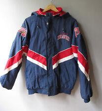 Vintage Atlanta Braves Starter Jacket Coat