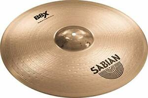 Sabian cymbal Variety Package, inch (41808X)