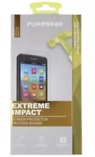New Original PureGear Extreme Impact Screen Protector for Samsung Galaxy S7 !