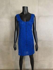 Zimmermann Dress 2