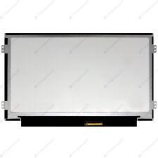 Äquivalent 10.1 Zoll b101xtn01.1 LED Bildschirm 40-poliger WXGA