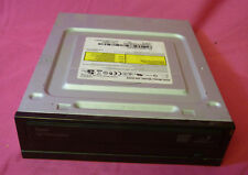 SAMSUNG SH-S202 a 20x DVD / RW DL IDE DRIVE (Nero)
