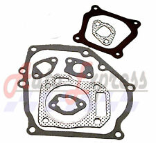 NEW Honda GX240 8 hp GASKET SET FITS 8HP ENGINE