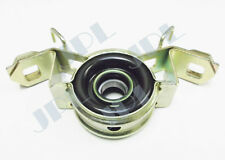 New Propshaft Centre Bearing For Toyota Hilux / Surf 2.4D - MK2 LN65 (1983-1988)