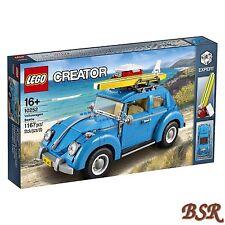 LEGO® Creator / Expert: 10252 VW Käfer & 0.-€ Versand ! NEU & OVP !