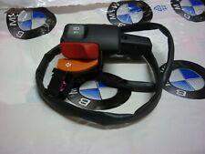 commutatore switch BMW R1150 GS ADV RT RS R850R RT R1150R R1200C 61317659325