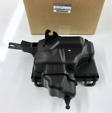 New OEM Infiniti Q50 3.0L Right Side Air Cleaner Box (Front Section) 2016+