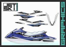 Boat Parts for Yamaha WaveRunner 1100 Sport for sale | eBay