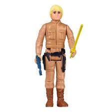 "Gentle Giant Kenner Star Wars Luke Bespin Scale 12"" Jumbo Kenner Action Figure"