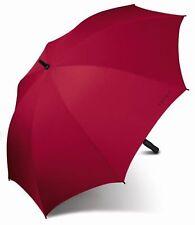 ESPRIT Umbrella Golf