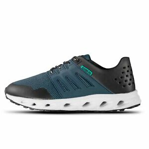 Jobe Discover SUP Shoes (Midnight Blue)