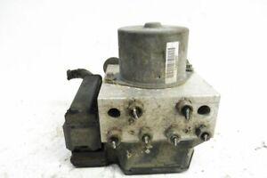 Bremsaggregat ABS 678568302 MINI MINI CLUBMAN (R55) COOPER D