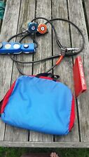 VINTAGE Z90 DIVING GEAR  UNTESTED