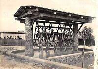 BR50277 Ytaize eglise de la reconciliation le clocher       France