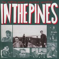 TRIFFIDS - IN THE PINES CD ~ AUSTRALIAN 80's ALT / INDIE ROCK *NEW*