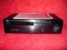 Yamaha DSP-E390 Natural Sound Digital Sound Field Processor Amplifier Verstärker