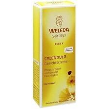 WELEDA Calendula Gesichtscreme 50 ml