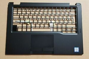 Brand New Genuine Dell Latitude 7390 Palmrest With Touchpad Part No:0F8YHN F8YHN