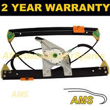 FOR AUDI A3 S3 2 / 3 DOOR FRONT RIGHT SIDE WINDOW REGULATOR