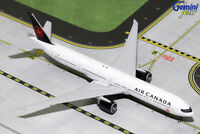 Gemini Jets 1:400 Air Canada Boeing 777-300ER C-FITU GJACA1773 IN STOCK