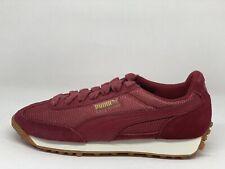 Puma Easy Rider 364132 Gr 37,5 Neu Damen Sneaker Schuhe