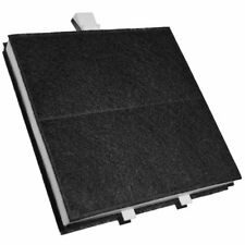 SIEMENS Cooker Hood Filter Vent Extractor Carbon Charcoal Active Air  A18017