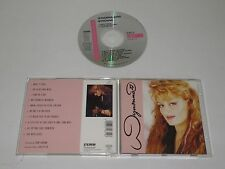WYNONNA JUDD/WYNONNA(MENTON 471671 2) CD ALBUM