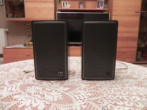 Grundig Mini-Box 230  Super-Hifi