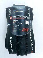 "Hutchinson Squale Enduro All Mountain Hardskin Mountain Bicycle Tire 29"" x 2.30"