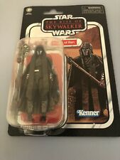 Star Wars Vintage Collection Knight Of Ren VC 155